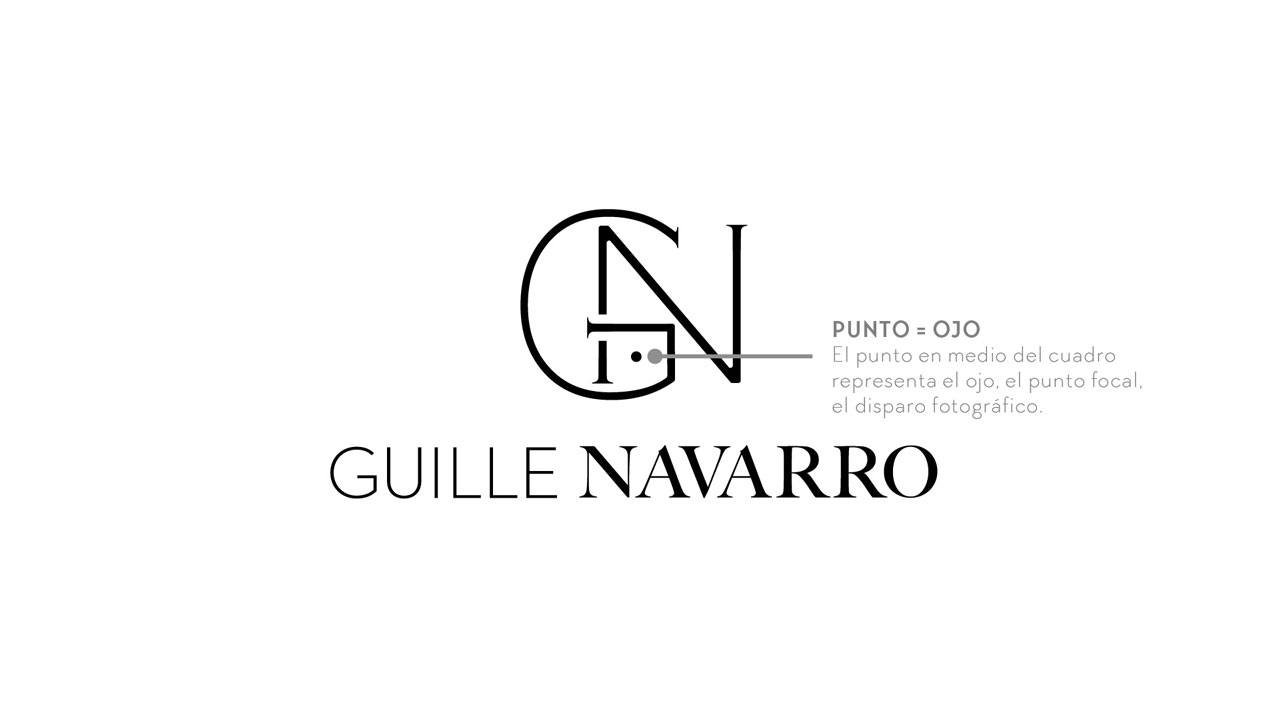 guille-07