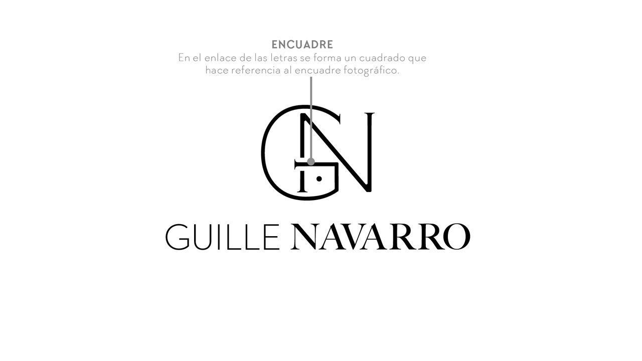 guille-08