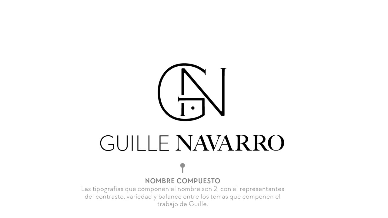 guille-09