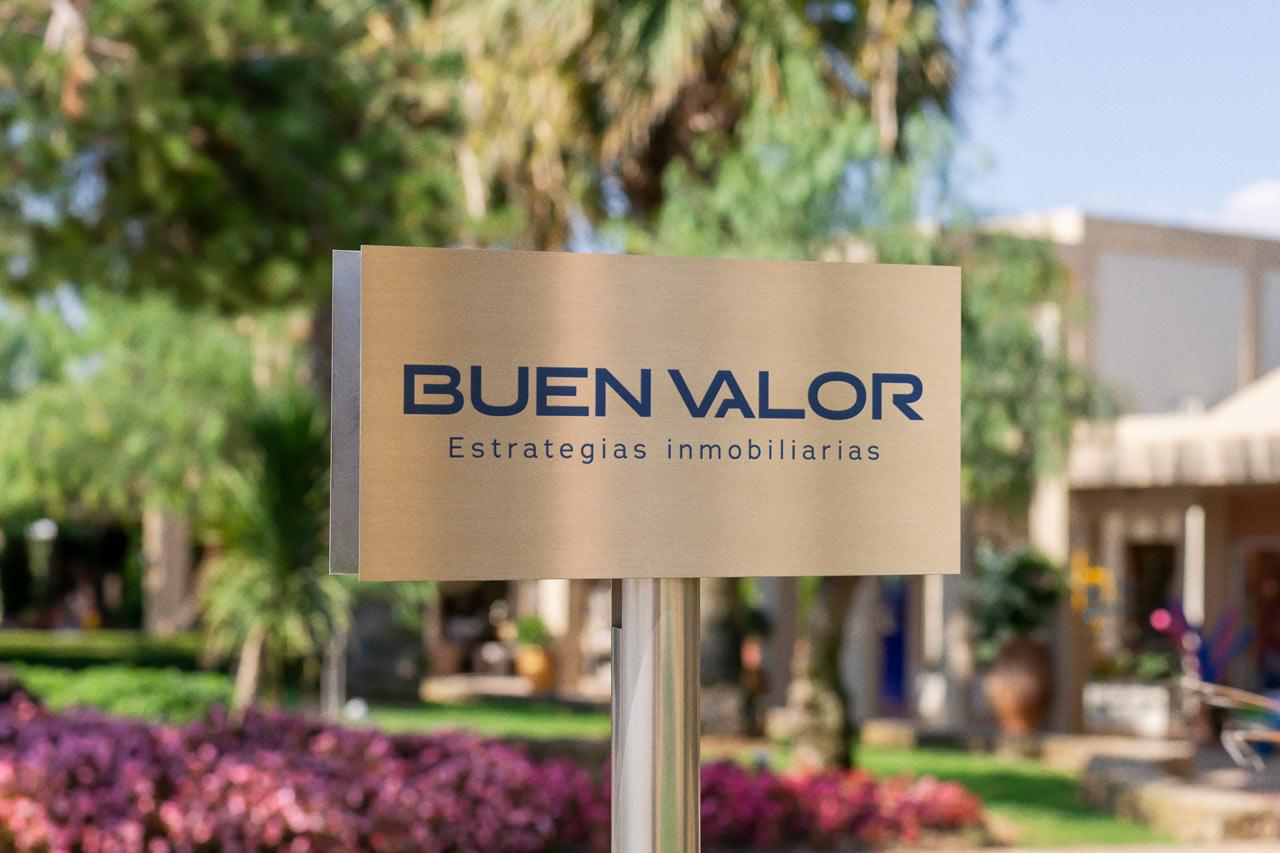 BuenValor14