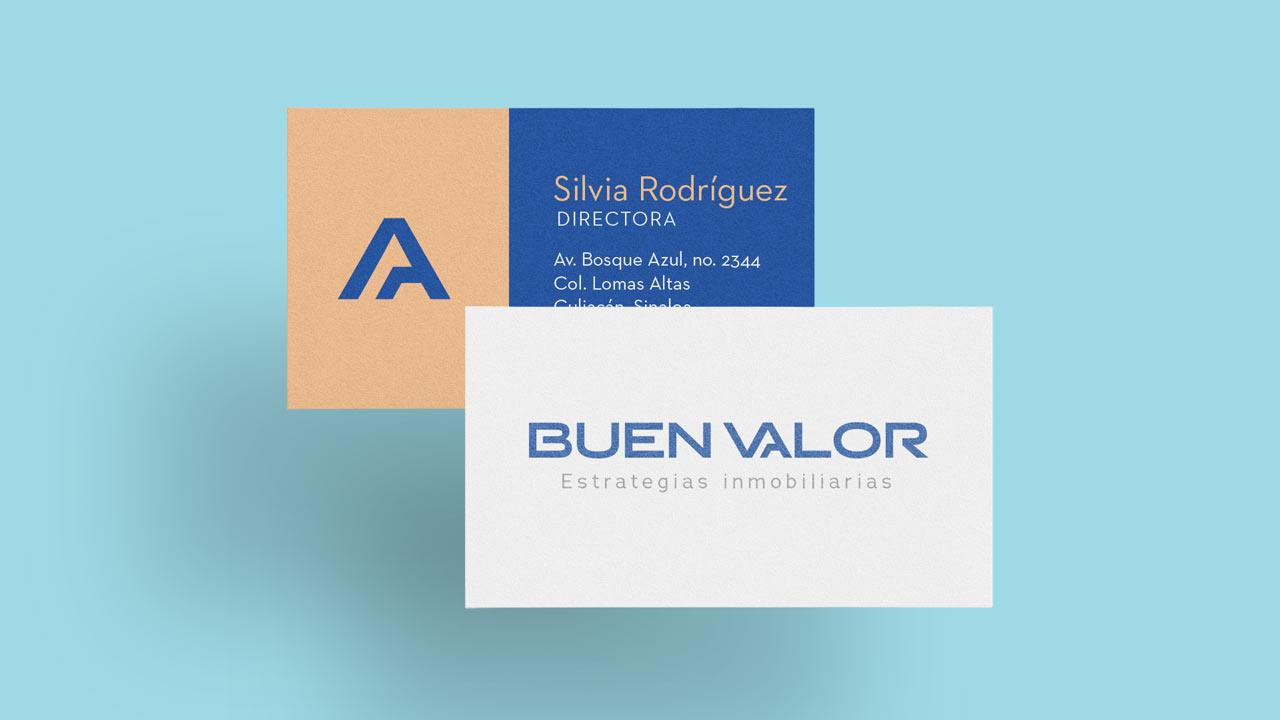BuenValor6