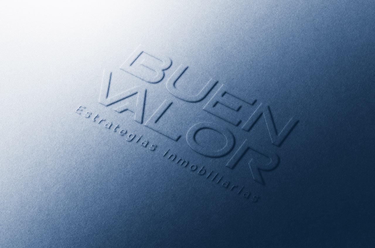 BuenValor7