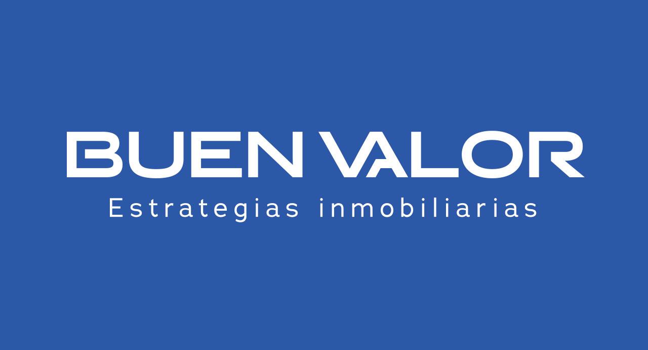 BuenValor8