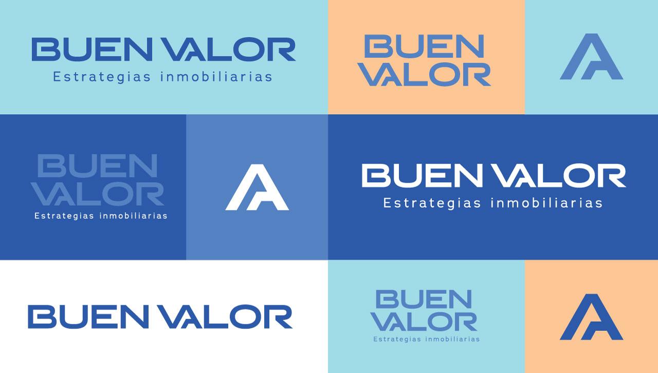 BuenValor9