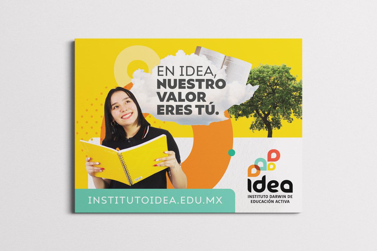 IDEA14