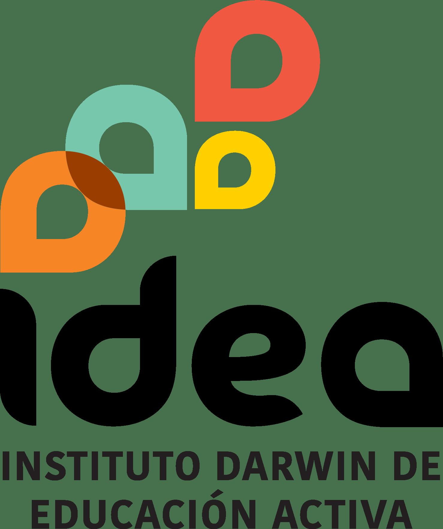 IDEA_Primario Positivo General - fondo blanco