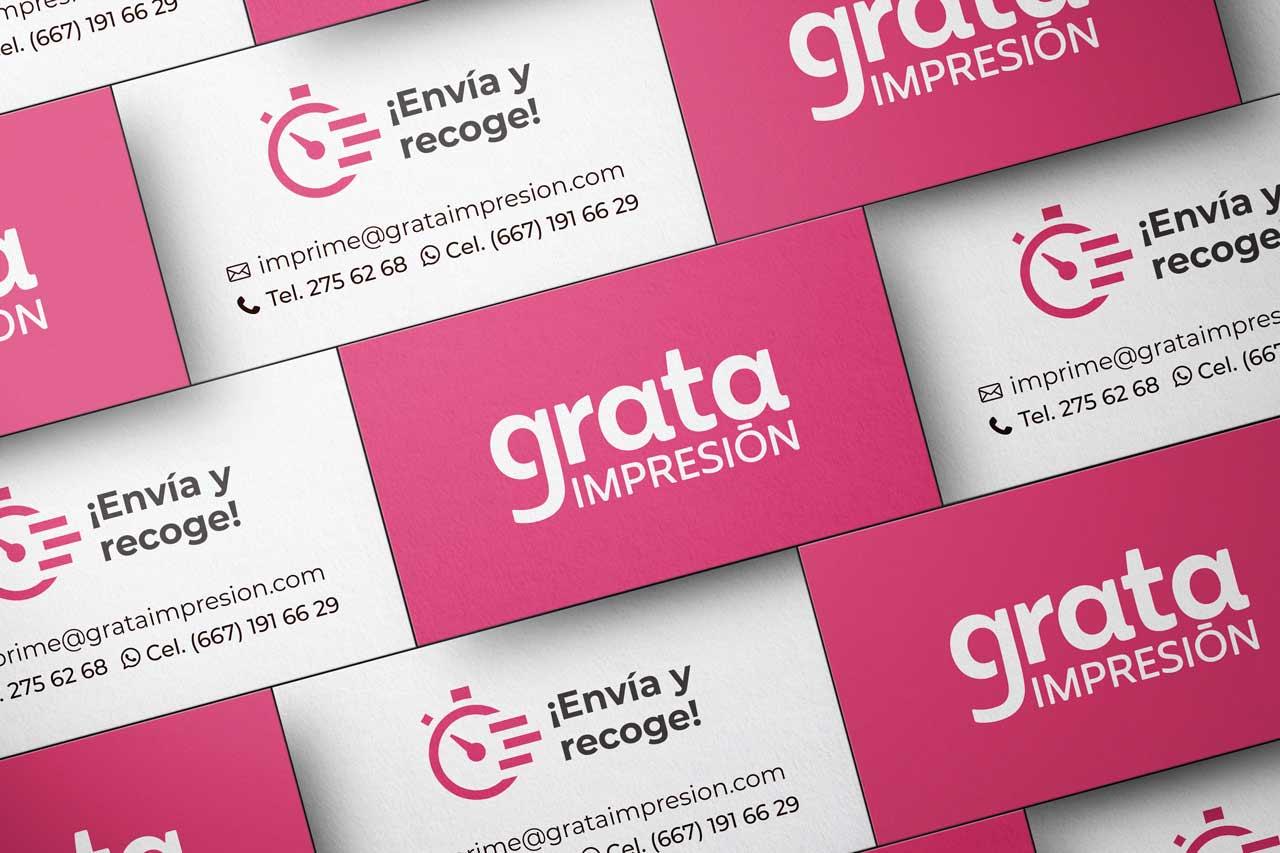 Grata-Mockup2-2