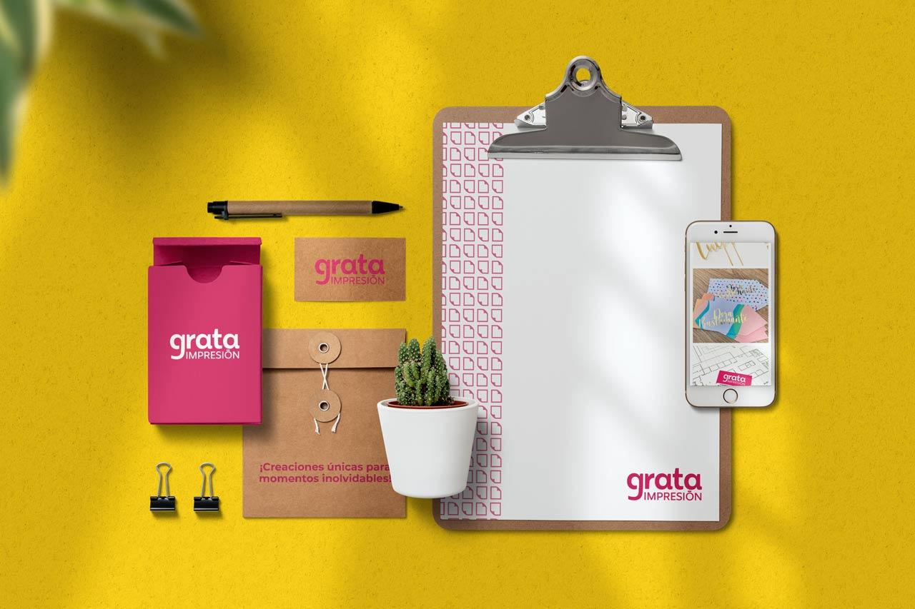 Grata-Mockup6